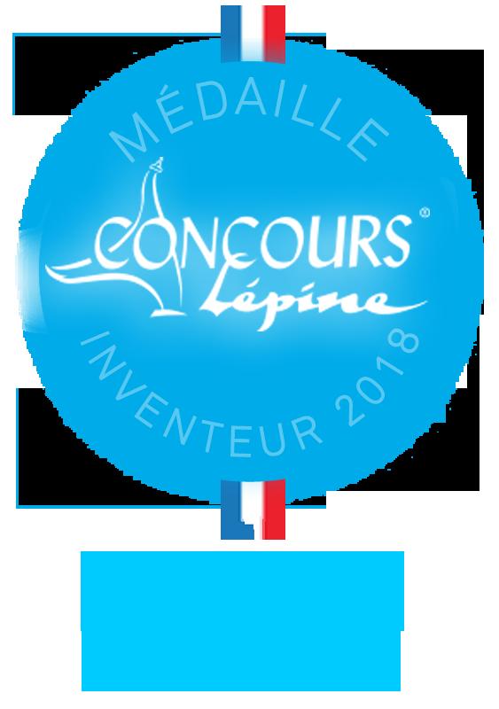 Magicale MAGICTEAM #TousGivrés publicité grattoir multi-fonction givré design France produit novateur personnalisable packaging #MagicaleForever